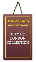 fabric for suits city of London