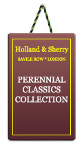 fabric for suits perennial classics