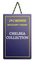 chelsea bunch collection