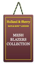 mesh blazer fabric for jackets