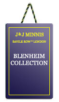 minnis_Blenheim