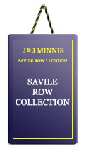 minnis_savilerow