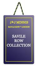 minnis_savilerow