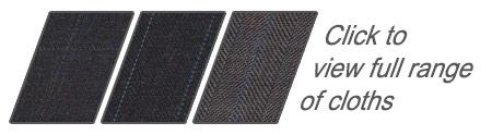 CHELSEA cloth range