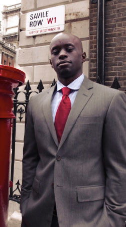benson-Njenga-london-savile-row-tailor-1