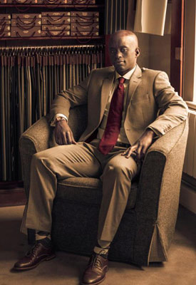 benson-Njenga-london-savile-row-tailor-2