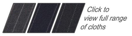q-project-cloth-range