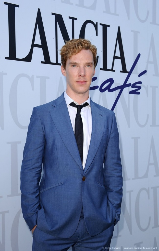 celebrity-bespoke-suit-may-2