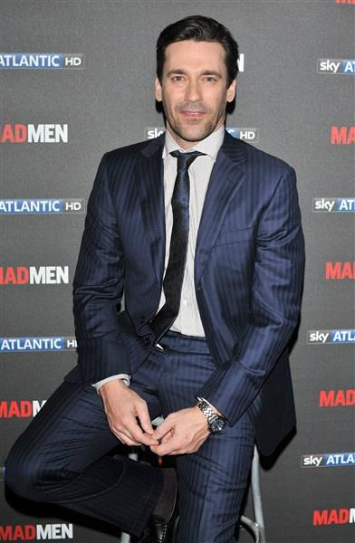 celebrity-bespoke-suit-may