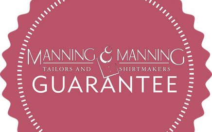 manning and mannings quality guarantee