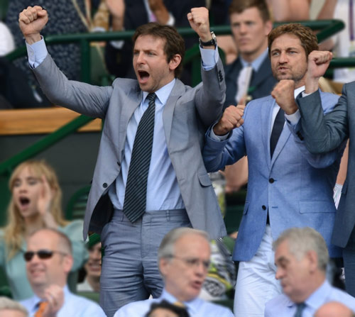 celebrity-bespoke-suit-july2-savile-row-london