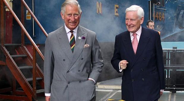 bespoke savile row suits