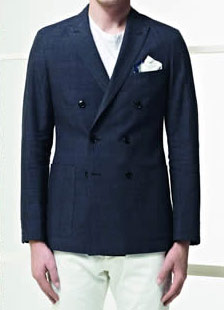 double-brested-jacket-1