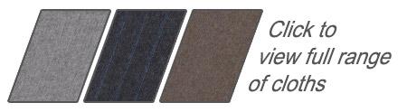winter-classic-cloth-range