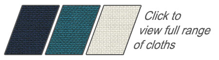 cloth for suit jackets